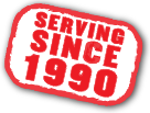 AMAC - Serving South Australia Since 1990