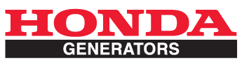 Select a Honda Generator below for more information