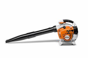 AMAC - STIHL hand held blowers