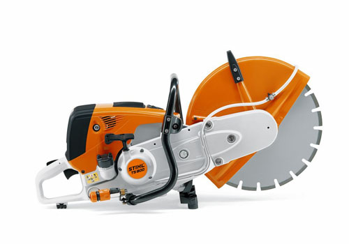 AMAC - Stihl Cut-off Saws