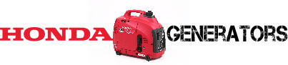 View Honda Generators in stock at AMAC