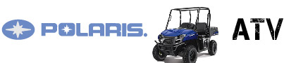 View Polaris RANGER & Side by Side ATVs in stock at AMAC
