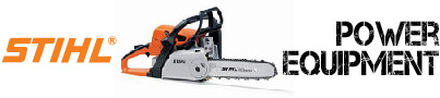 View Stihl Power Equipment in stock at AMAC