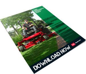 Click here to download the latest catalog