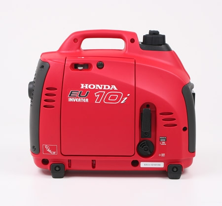 Honda EU10i Domestic Generator