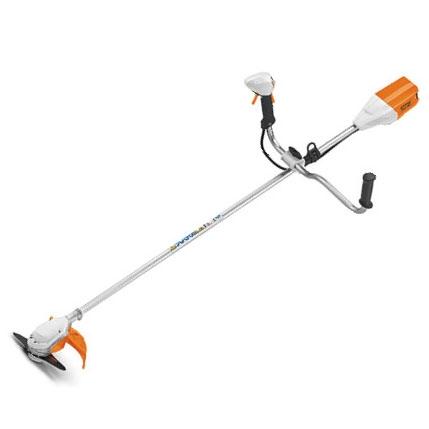 STIHL FSA 90 Cordless Brushcutter