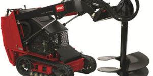 toro-tx427-mini-digger
