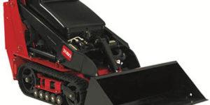toro-tx525-mini-digger