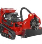 TORO STX-38 Stump Grinder