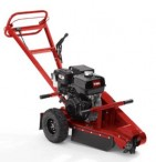 TORO SGR-13 Stump Grinder