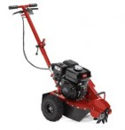 TORO SGR-6 Stump Grinder