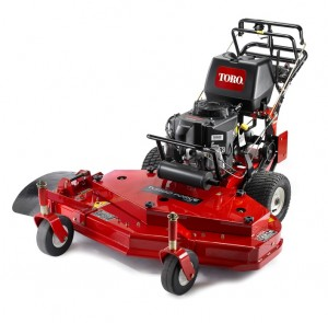 Toro Wide Area Mower 48 inch Kawasaki - 30678.jpg