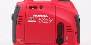Honda-EU10i