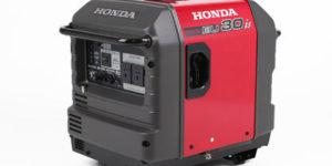 Honda-EU30