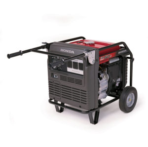 Honda-Generator_EM50is