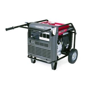 Honda-Generator_EM65is