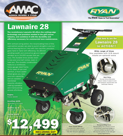 410-Ryan_Flyer_Interactive-Link-Lawnaire-28-page-001