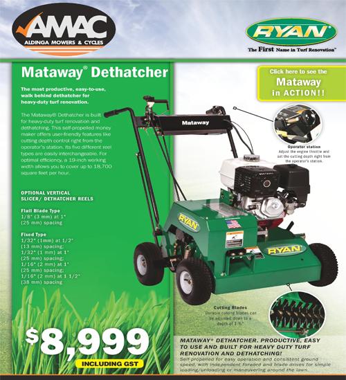 410-Ryan_Flyer_Interactive-Link-Mataway-page-001