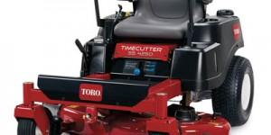 Toro TimeCutter SS 4250