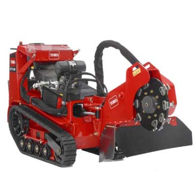 toro-stx-38-stump-grinder