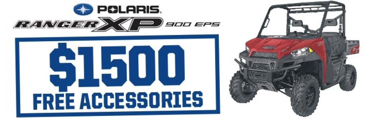ranger-xp-900-eps