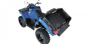 polaris-ute-570-hd