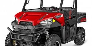 ranger-570