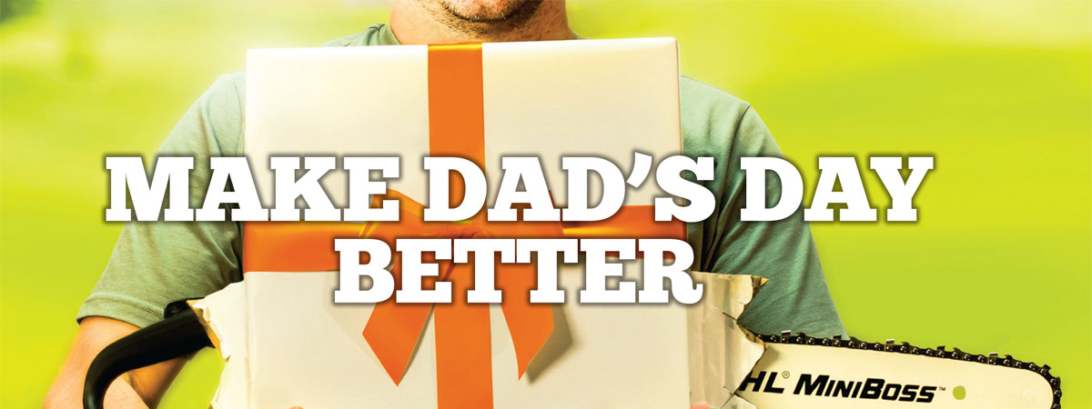 Fathers Day Catalogue-1