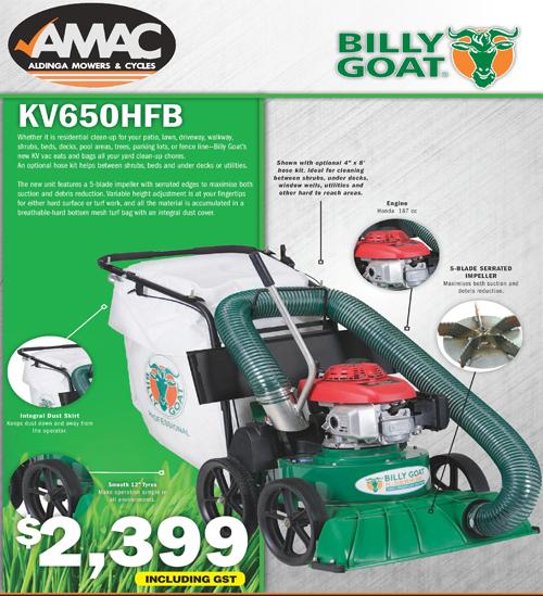 KV650HFB