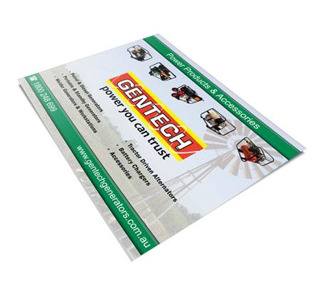 download Gentech generator brochure