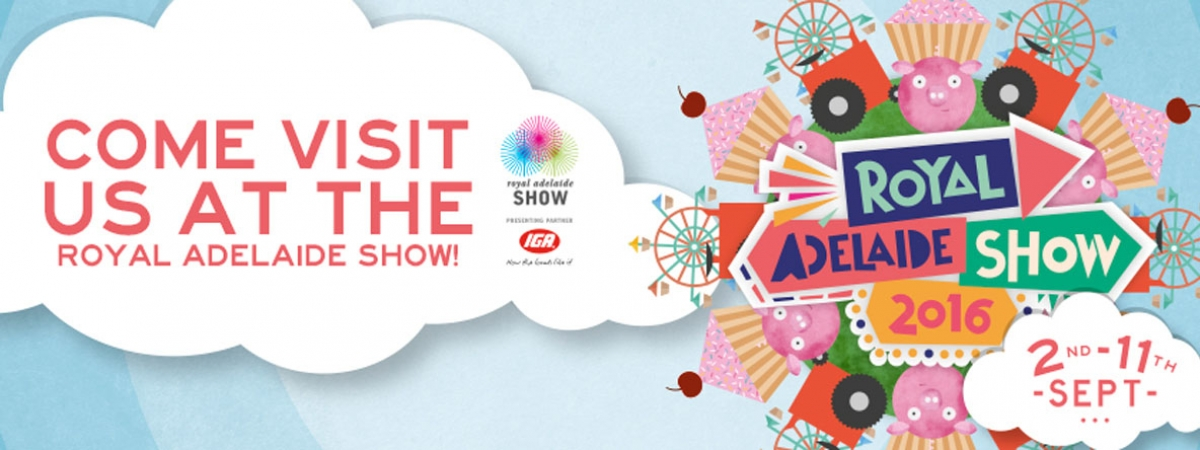 visit-amac-at-the-show