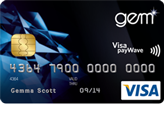 Gem Visa Finance