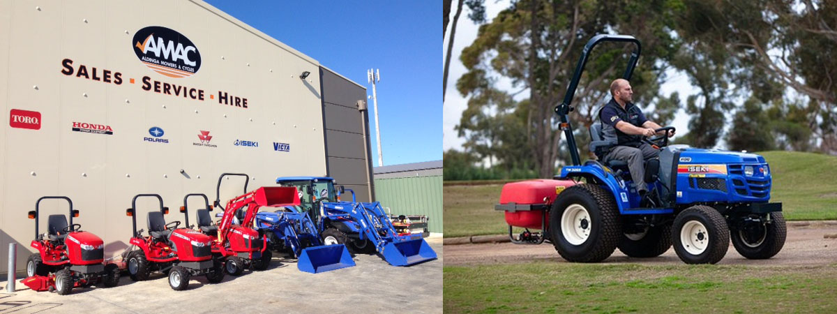 amac-for-tractors