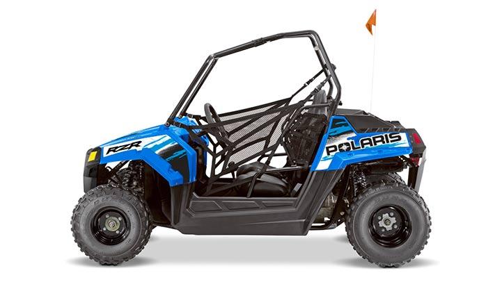 RZR XP 1000