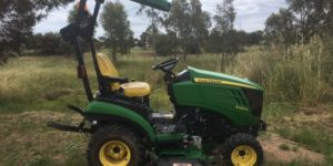 johndeere-1026r-tractor-4