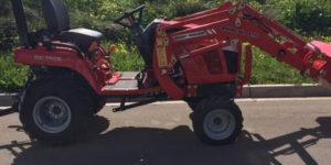 Massey-Ferguson-1705-Compact-Tractor