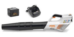 BGA 56 Battery Blower