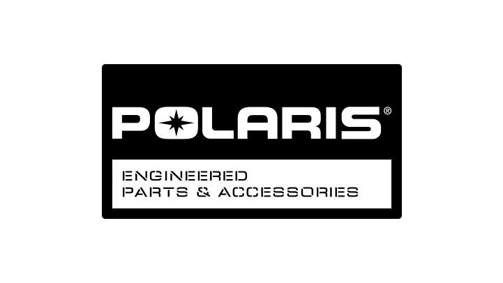 Polaris Engineered Accessories