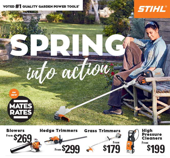 STIHL_2-17-Spring_Catalogue-1