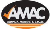 AMAC - Aldinga Mowers and Cycles
