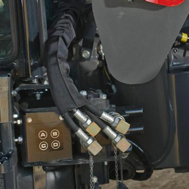 MF4600_Hydraulics