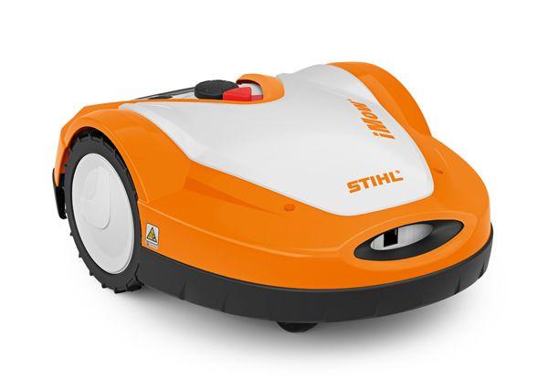RMI632C Robot Lawn Mower