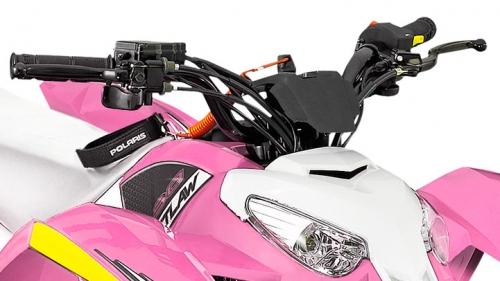 electric-start-pink-large