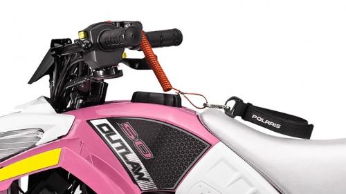 speed-limiter-pink-large