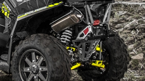 sport-tuned-rolled-independent-rear-suspension-large