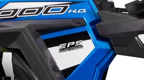 standard-electronic-power-steering-blue-mettalic-large