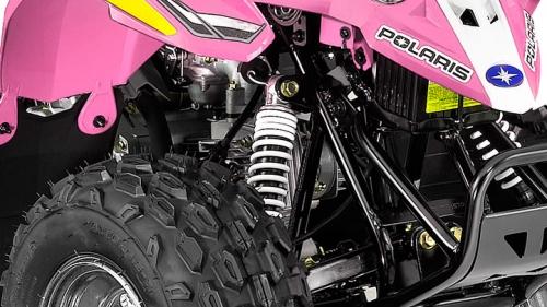 suspension-pink-large