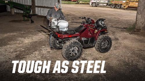 tough-as-steel-large (1)