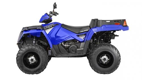 ute-570